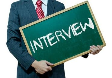 Interview and Essay Assignment - University of Minnesota