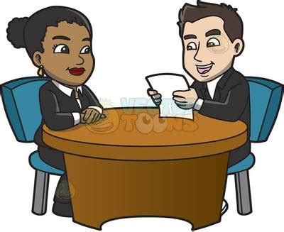 Examples of student interview reflections - SlideShare